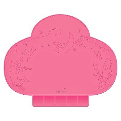 Summer Infant® Tiny Diner - Pink