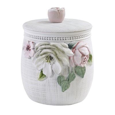 Avanti Spring Garden Jar