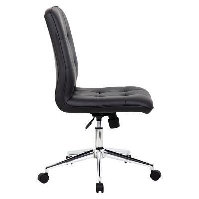Modern Task Chair   Boss Office Products