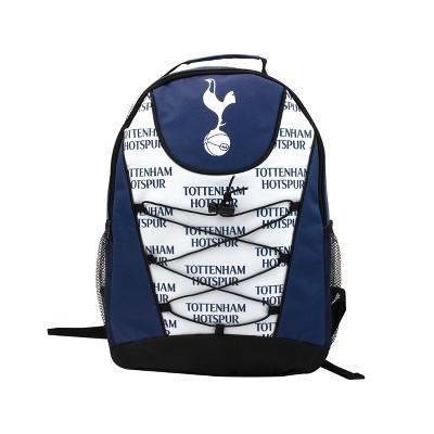 FIFA Tottenham Hotspur F.C. Bungee Backpack