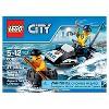 LEGO® City Police Tire Escape 60126 - image 2 of 4