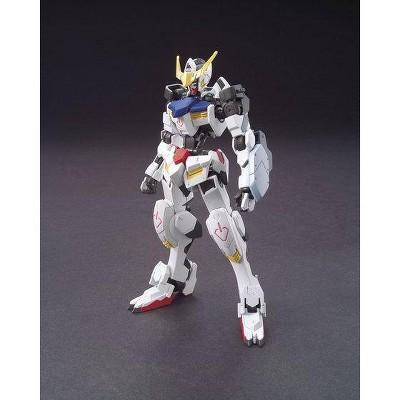 Gundam HG 1/144 Gundam Barbatos