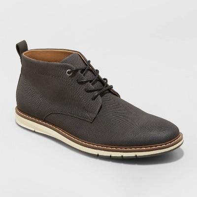Men's Keon Chukka Boots - Goodfellow & Co™