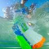 Zuru X-Shot Water Warfare Fast-Fill Water Blaster - image 3 of 4