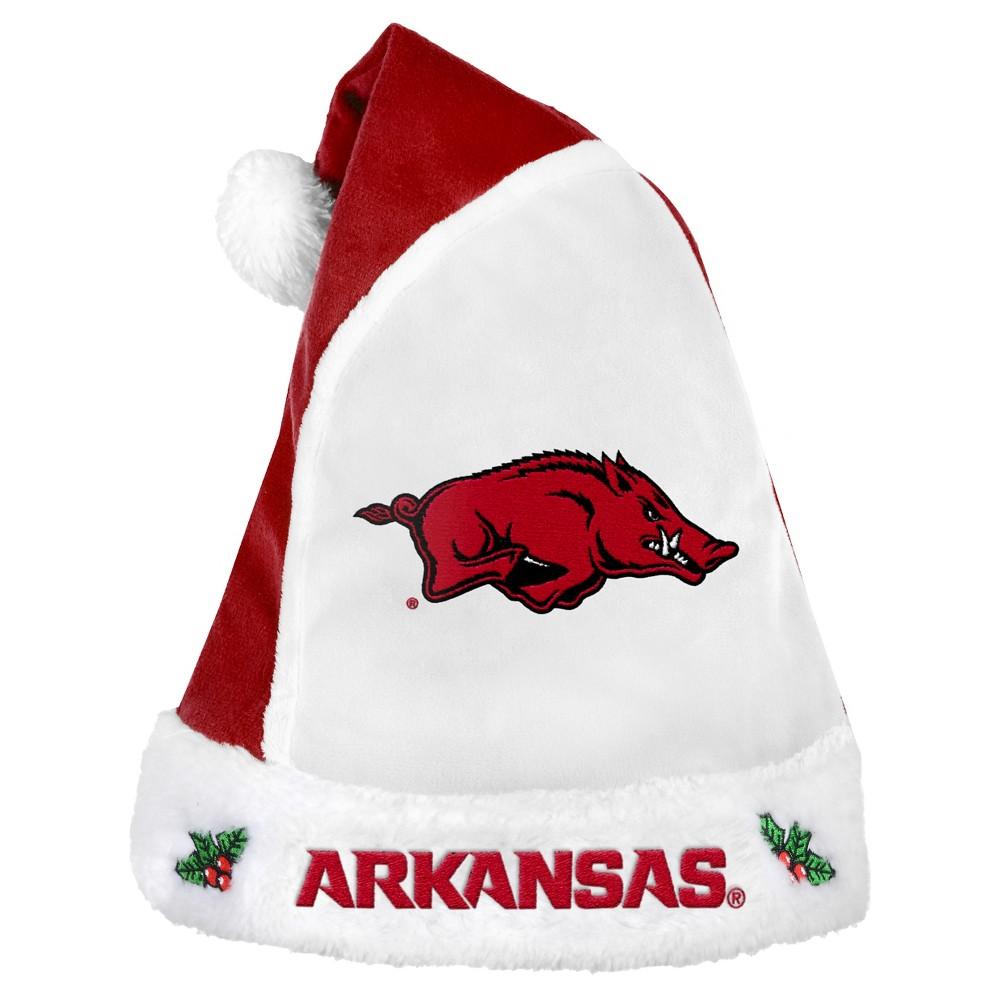 NCAA Arkansas Razorbacks Fashion Hat, Men's