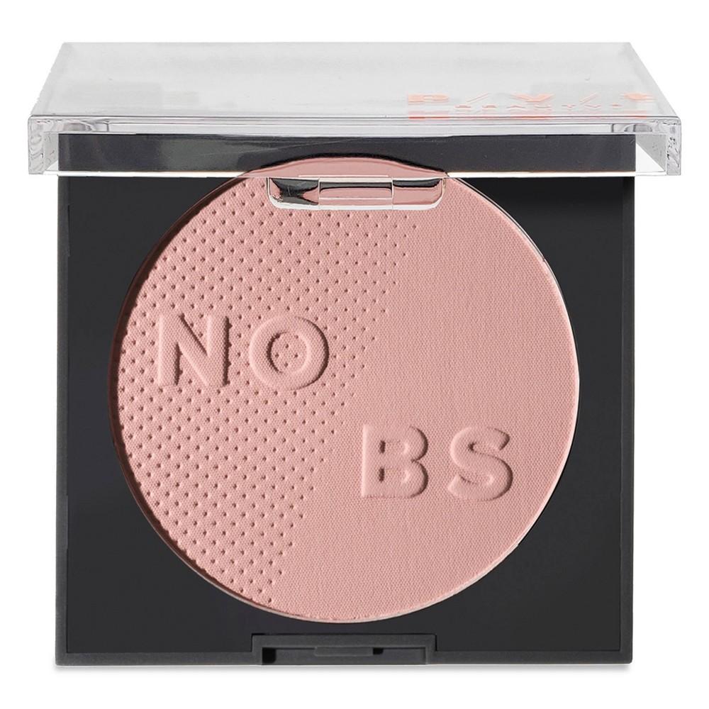 PYT Beauty Everyday Powder Blush Exhale- 0.2oz Price