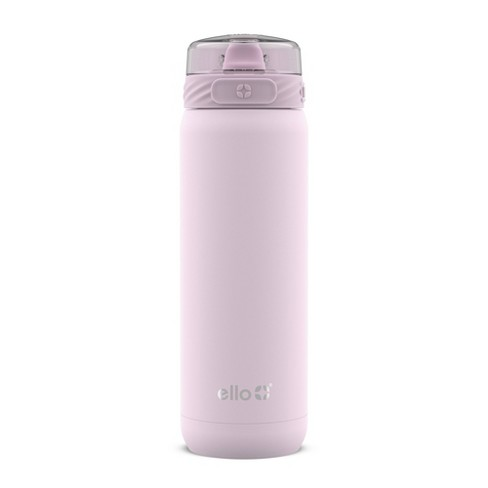 Ello Cooper 22oz Stainless Steel Water Bottle - image 1 of 4