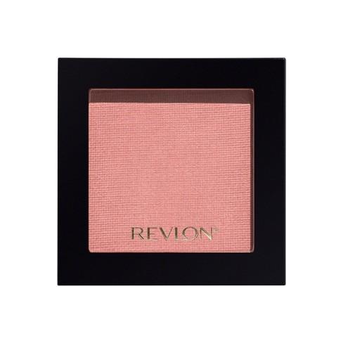 Revlon Silky Buildable Lightweight Powder Blush - 0.44oz - image 1 of 4