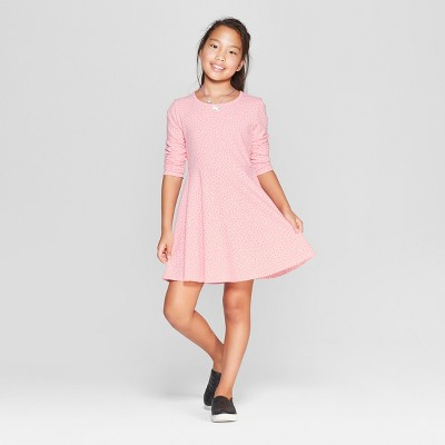 Dresses   Rompers for Girls   Target 2a57080a0