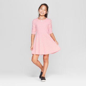 aa545ee9b86 Girls  Clothes   Target