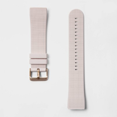heyday™ Fitbit Charge 3 Band