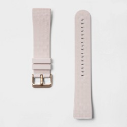 Fitbit Charge 3 Charging Cable : Target