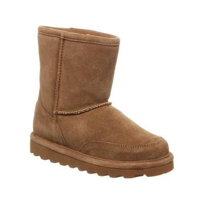 Bearpaw Kids' Brady Boots