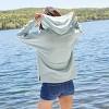 Women's Beach Fleece Hooded Sweatshirt - Universal Thread™ - image 4 of 4