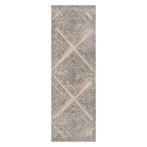 Lily Shapes Area Area Rug - Safavieh - image 1 of 4