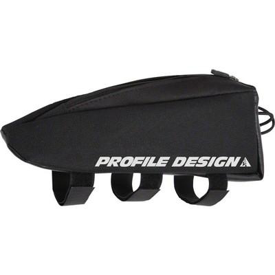 Profile Design Aero E-Pack Top Tube/ Stem Bag