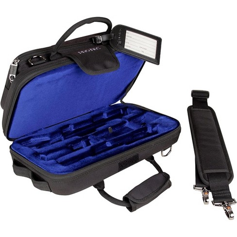 Protec PRO PAC Oboe Case - image 1 of 4