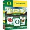 NCAA Oregon Ducks Matching Game - image 2 of 4