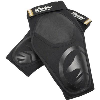 Shadow Conspiracy Super Slim V2 Knee Pads Leg Protection