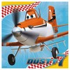 Ravensburger Disney Planes: 3pk Dusty And Friends 147pc Puzzle - image 2 of 4