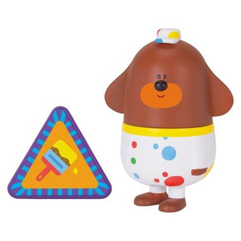 Hey Duggee Decorating Badge - image 1 of 1