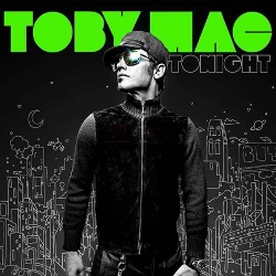 tobyMac - Tonight (CD)