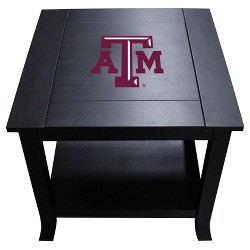 NCAA Imperial Side Table