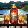 Gold Peak Sweet Tea - 64 fl oz Bottle - image 3 of 4