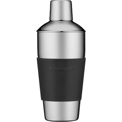 Cuisinart X-Cold Cocktail Shaker - CTG-00-XS