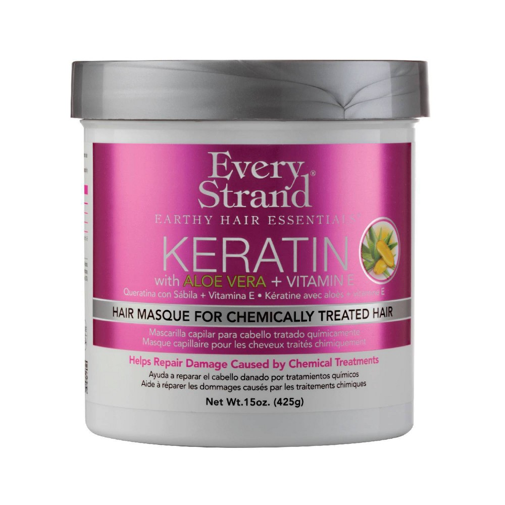 Image of Every Strand Keratin Treatment - 15oz