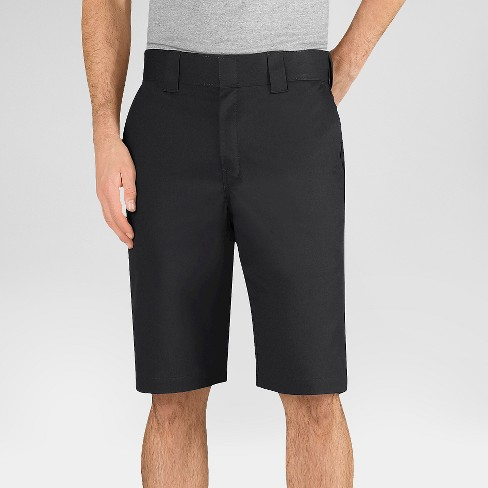 d1e0ad4a01 Dickies® Men's Regular Fit Flex Twill 11