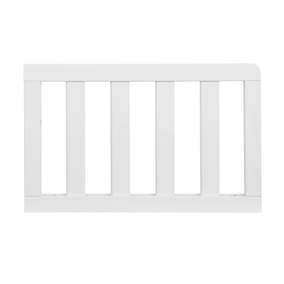 Oxford Baby Emerson & Onni Toddler Bed Guard Rail