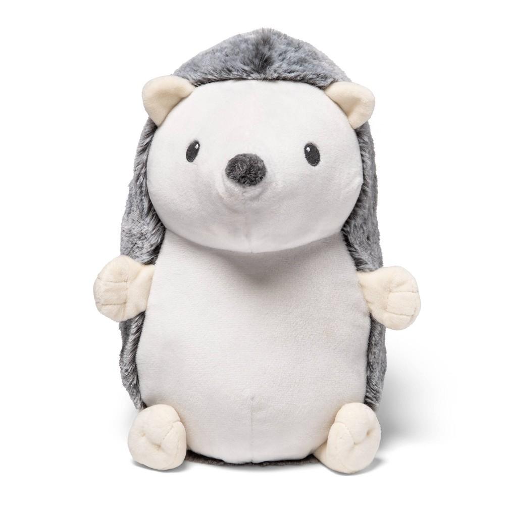 Plush Toy Hedgehog Cloud Island 8482
