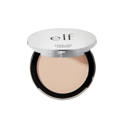 E.L.F. Sheer Tint Finishing Face Powder   0.33oz by E.L.F.
