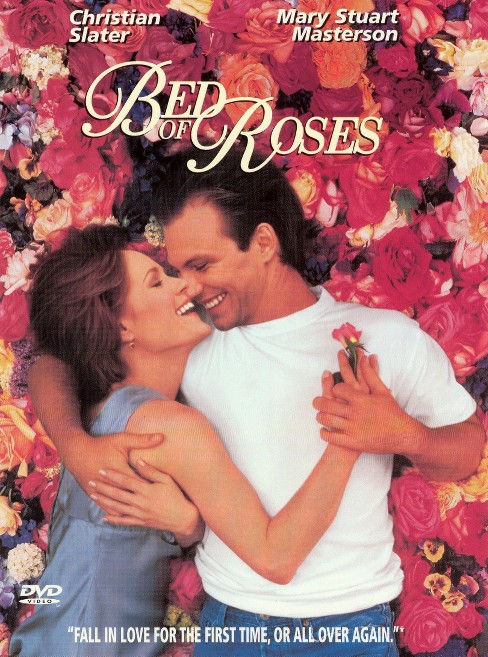 Bed of Roses (dvd_video) - image 1 of 1