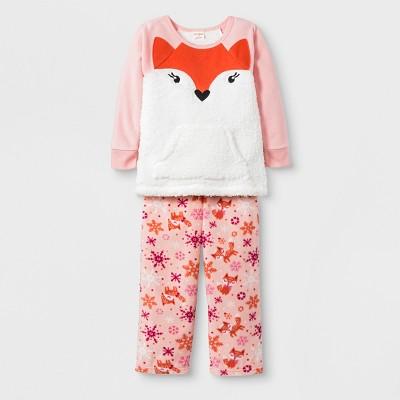 Pajamas   Robes 9baa00f73