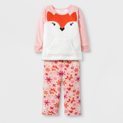 2a956c634c Pajamas   Robes