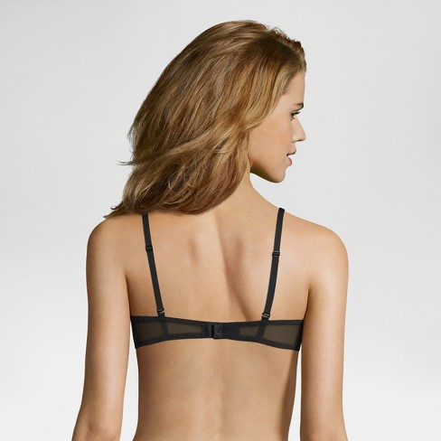 46f1ffa179dff Maidenform® Self Expressions® Women s Lace Shaping Underwire Bra. Shop all Maidenform  Self Expressions