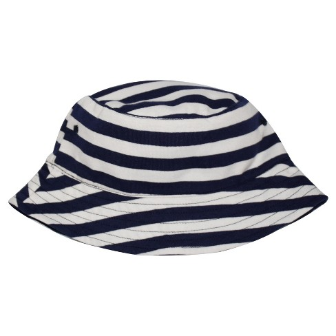 Toddler Boys  Bucket Hat - Cat   Jack™ Navy 2T-5T   Target 72961360217