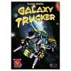 Galaxy Trucker Board Game - image 2 of 4