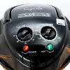 MegaChef Multipurpose Countertop Air Fryer Oven - Black - image 4 of 4