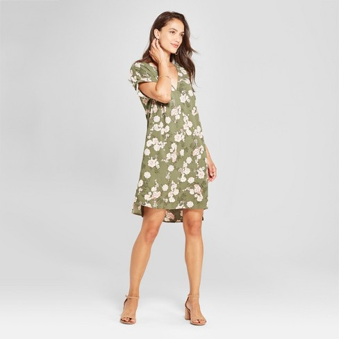 40519460b Women s Michaela Mid Block Heel Pump Sandals - A New Day™. Shop all A New  Day
