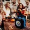 NFL Pittsburgh Steelers LED Shock Box Speaker - image 3 of 3