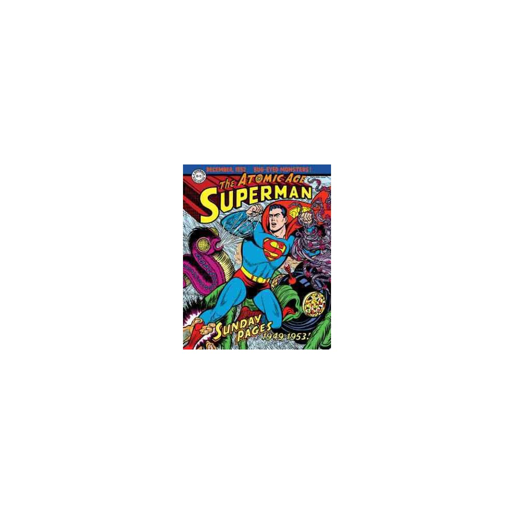 Superman ( Superman) (Hardcover)