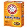 Arm & Hammer Pure Baking Soda - 1lb - image 3 of 3