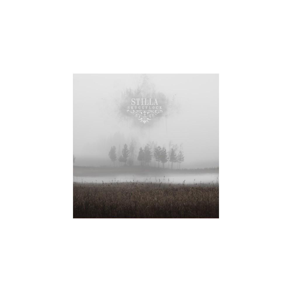 Stilla - Skuggflock (CD), Pop Music