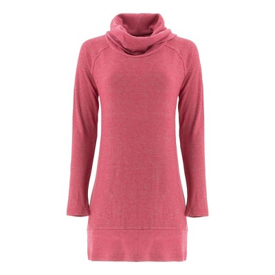 Aventura Clothing  Women's Pria Tunic