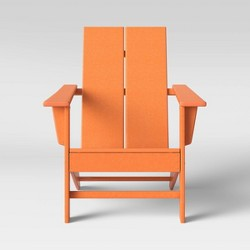 Moore POLYWOOD Adirondack Chair - Project 62™