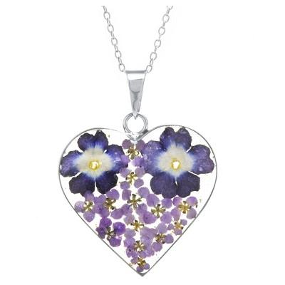 Fine Jewelry Necklace
