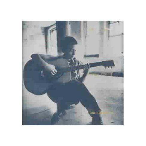 Ani DiFranco - Like i Said:Songs 1990-91 (CD) - image 1 of 1